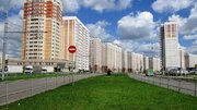 Обмен, меняю Подольск., Обмен квартир в Подольске, ID объекта - 320736784 - Фото 13