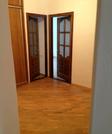 Продажа квартиры, Ессентуки, Ул. Гагарина - Фото 2