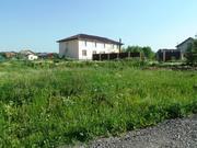 Продается участок 15 соток, д.Голиково, 39 км. от МКАД. - Фото 1