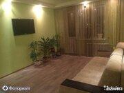 Квартира 2-комнатная Саратов, Ленинский р-н, ул им Куприянова А.И. - Фото 1
