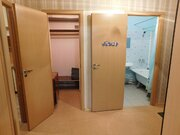 Продажа 1-комнатной квартиры на ул.Урицкого(Новостройка) - Фото 5