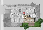 396 090 €, Продажа квартиры, Купить квартиру Юрмала, Латвия по недорогой цене, ID объекта - 313140805 - Фото 7