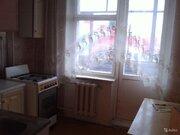 Продам однокомнатной квартиры в Серпухове ул. Ивана Болотникова рынок - Фото 3