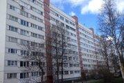 В Прямой продаже уютная симпатичная квартира на ул.П.Германа 18 - Фото 4