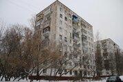 1-комнатная квартира на Варшавке. - Фото 1