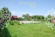 Дмитровское ш, 44 км от МКАД, Курово - Фото 1