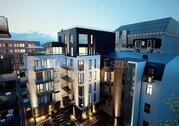 Продажа квартиры, Улица Йeрузалемес