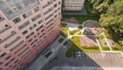 Продам 6-к квартиру, Москва г, Симферопольский проезд 18 - Фото 1