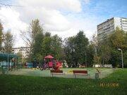 2-х комнатная квартира в районе Котловки. - Фото 2