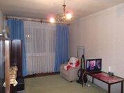 1-комнатная квартира, Подольск