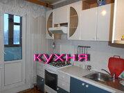 2 770 000 Руб., Продаю 3-комнатную в Амуре, Купить квартиру в Омске по недорогой цене, ID объекта - 322428645 - Фото 15