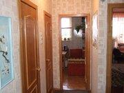 Продается 1 к.кв. г. Зеленоград, корп. 923 - Фото 4