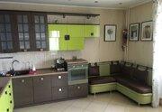 Продается 3-х комнатная квартира, Купить квартиру в Королеве по недорогой цене, ID объекта - 321711343 - Фото 5