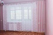 Отличная 5-ти комнатная квартира для большой семьи - Фото 5