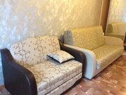 Сдается 1 комнатная квартира в центре ул Победы д.12 - Фото 5