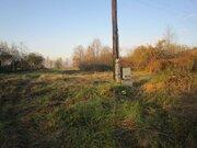 Участок в Шуклово - 108 км. от МКАД и в 2 км от Волги - Фото 5