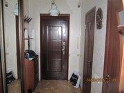 Продам 1-комнатную квартиру у метро Пражская - Фото 5