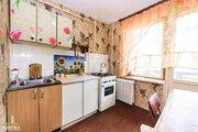 Продается 1 комнатная квартира ул. Ленина п. Большевик - Фото 1
