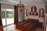 Продам очаровательный дом с современной планировкой !, Продажа домов и коттеджей в Днепропетровске, ID объекта - 502438606 - Фото 4