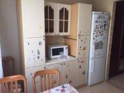 Сдается 3-комн. квартира, 75 кв.м., Аренда квартир в Москве, ID объекта - 316452009 - Фото 11
