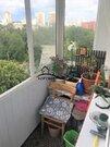 Продается 3-к квартира в центре г. Зеленоград корп. 425 - Фото 5