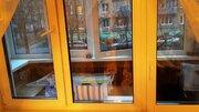 Продается 2-комнатная квартира с мебелью, в г.п. Селятино - Фото 1