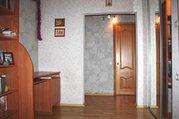 3 900 000 Руб., 3-х-к.кв.н.Сортировка., Купить квартиру в Екатеринбурге по недорогой цене, ID объекта - 311049691 - Фото 10