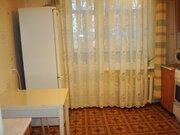 2 комнатная квартира в районе ул. Чернышевского - Фото 4