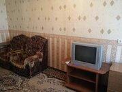 Продам 2-комнатную квартиру в Воскресенске рядом с ж/д станцией - Фото 1