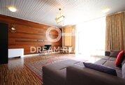 Продажа апартаментов 75 кв.м, Республика Крым, Ласпи, Бухта мечты - Фото 2