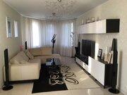 Продажа жилого дома 220 кв.м в Старбеево - Фото 5