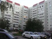Однокомнатная квартира (43), у метро Комендантский пр.