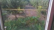 Готовый таунхаус напротив школы с 4 жилыми комнатами.Св-во.все ком-ции - Фото 3