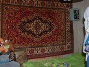 Продается 2-комнатная квартира в Воскресенске рядом с ж/д - Фото 4