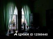 Продаюофис, Ростов-на-Дону, Московская улица