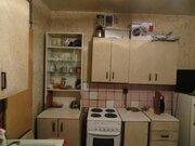 Свободная 2-комн квартира - Фото 3