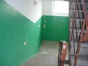3-х комнатная квартира г. Орехово-Зуево - Фото 2