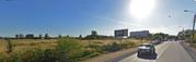 Участок 2,5га в Серпухове под многофункциональный комплекс - Фото 1