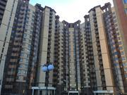 Двухкомнатная квартира в Гусарской Балладе - Фото 1