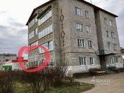 Продажа квартир в Первомайске