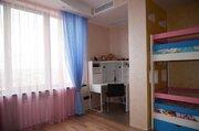 Квартира с дорогим ремонтом рядом с парком Покровское-Стрешнево - Фото 5