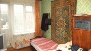 Двухкомнатная квартира в Долгопрудном в кирпичном доме - Фото 5