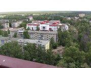 Старая Купавна 1-ая - Фото 4