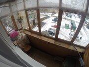 25 000 Руб., 3к в южном микрорайоне, Аренда квартир в Наро-Фоминске, ID объекта - 318109449 - Фото 7