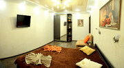 Сдается длительно, помесячно 1-ком. квартира в Центре ул. Мичурина 12
