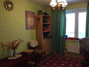 3-х комнатная квартира в Чехове - Фото 3