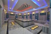 1 200 €, Апартаменты Lory Queen residence, Аланья, Аренда квартир Аланья, Турция, ID объекта - 323237090 - Фото 16