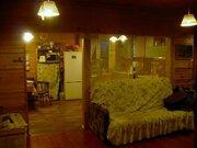 Дом в завидовском заповеднике - Фото 3