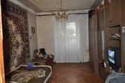 Продам 2к квартиру в сталинском доме - Фото 3