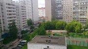 Продам 3-к квартиру, Москва г, улица Маршала Полубоярова 4к2 - Фото 1